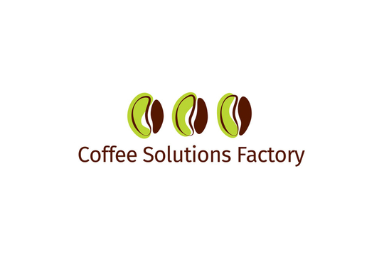 COFFEE SOLUTIONS FACTORY